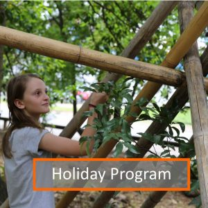 Holiday Program Featured 2