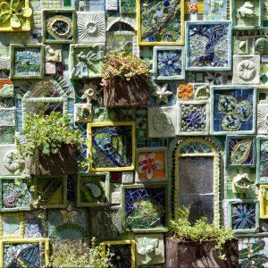 mosaic-wall-1