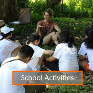 School Tours Featured 2