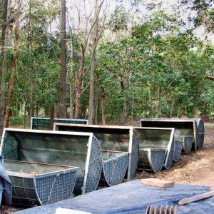 composttumblers