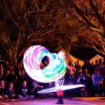 Winter Solstice Festival Program Unveiled…