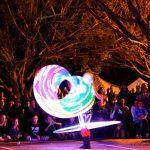 Winter Solstice Festival Program Unveiled…