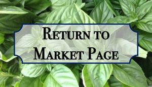 return-to-market-page