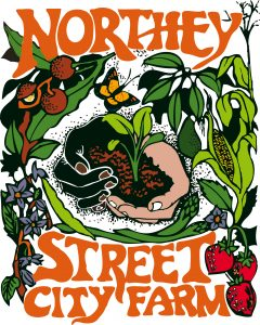 northey-st-logo-colour