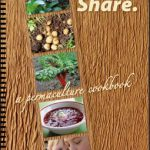 Share – The Northey Street City Farm Cookbook