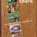 Share – The Northey Street City Farm Cookbook