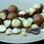 Macadamia Nut Recipes