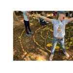 Earth Kids Homeschool Program – 6 Tuesday mornings from 13th August to 17th September