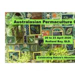 Call out for Australasian Permaculture Convergence 2020 Workshop Presenters