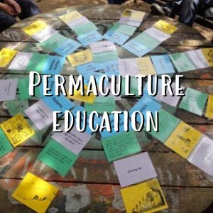 Permaculture Education